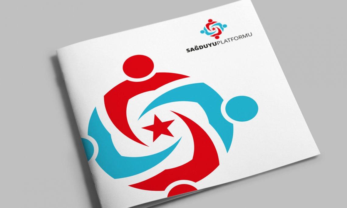 Sağduyu Platformu Logo Tasarımı